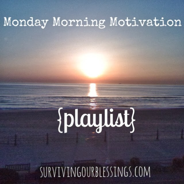 Monday morning pictures monday morning playlist