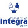 Plataforma Íntegra