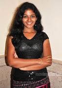 Anjali Hot & Spicy Stills
