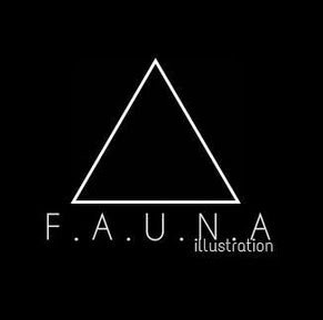 https://www.facebook.com/pages/FaunA-/335726206610000?fref=ts