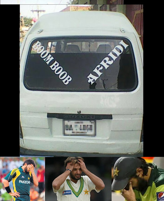 ad, banner, donkey, fun, funny, happens, hilarious, images, overload, pakistan, pakistani, pic, picture, police, protest, this happens in Pakistan only, this happens only in Pakistan, train, afridi, shahid, khan, afridi, boom boob afridi, Cricket