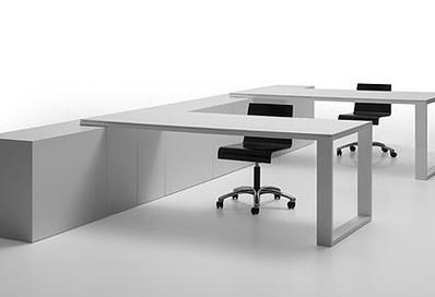 Muebles minimalistas for Muebles minimalistas online