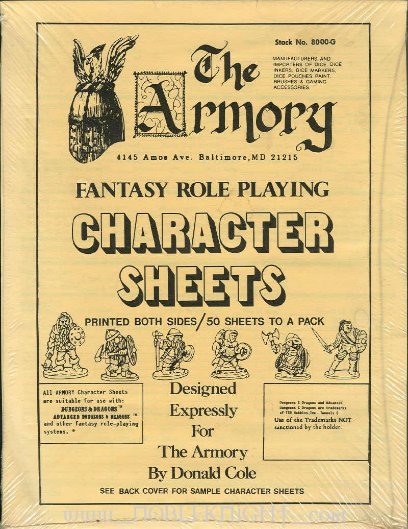 palladium fantasy rpg 2nd edition pdf free