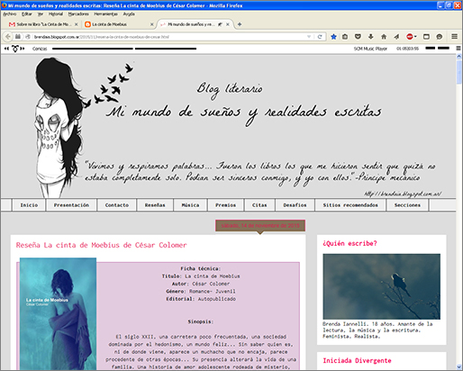 http://brendaia.blogspot.com.ar/2015/11/resena-la-cinta-de-moebius-de-cesar.html
