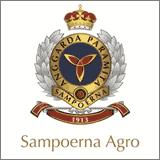 PT Sampoerna Agro