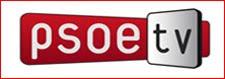 TV PSOE