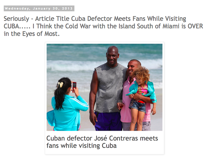 1000  ideas about Cuban Humor on Pinterest | Cubans Be Like ...