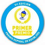 Blog de alumn@s Formación Profesional