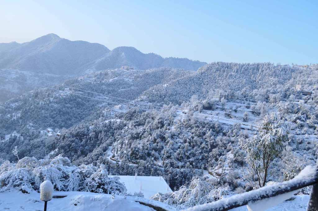 a visit to a hillstation shimla in hindi 2015-5-15  we bring you a list of 10 must visit hill stations in south india  instead of visiting the usual shimla,  hill stations in south india, must visit hill.