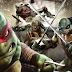 "Veja o primeiro trailer de ""As Tartarugas Ninja 2"""
