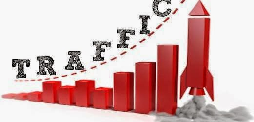10 Free Tactics to Drive Traffic to Your Blog