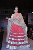 Charmi latest glam pics-thumbnail-16