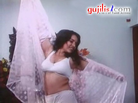 Mallu Actress Reshma Hot Sexy Videos & Photos