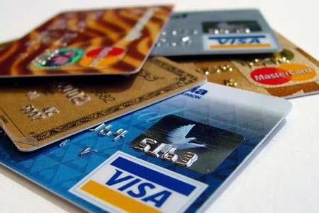 Tips Cara Agar Aplikasi Kartu Kredit Diterima