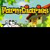 Game Berkebun dan Berternak untuk hp Java ( Farm Diaries)