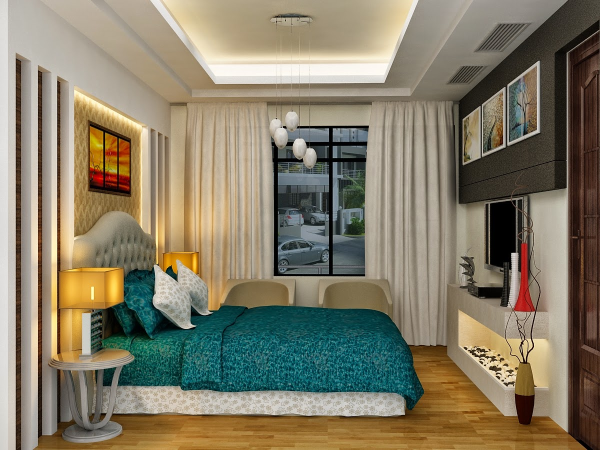 interior design bedroom interior design bedroom interior design kids