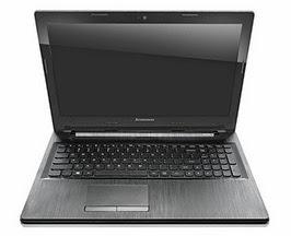 Lenovo-59-442243-15-6-inch-Laptop