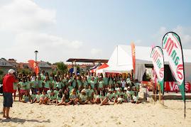 FOTONA SURFERUCAS 2011
