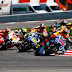 Klasemen Sementara MotoGP 2015 Setelah Seri Jerman
