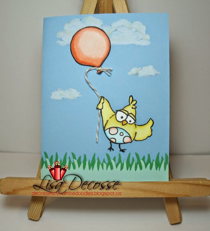 http://4.bp.blogspot.com/-jTGIxA7cY9w/VB86ZL8enjI/AAAAAAAARhs/4Wp5w1R-0mo/s1600/DDDoodles_FTHS_Sept_Flappy_Birthday.jpg