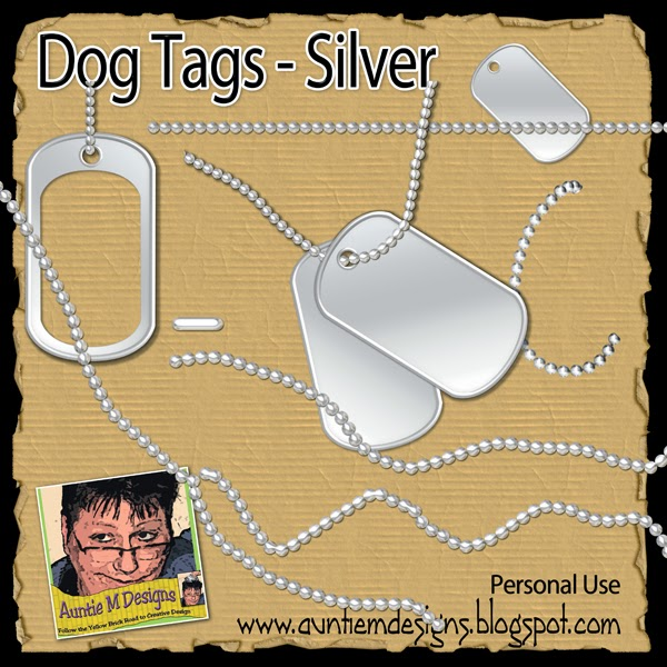 http://4.bp.blogspot.com/-jTHPxpa6Y2g/VMK3n0QfxjI/AAAAAAAAHwM/dDhI5juPCPg/s1600/folder.jpg