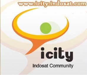 Logo ICITY