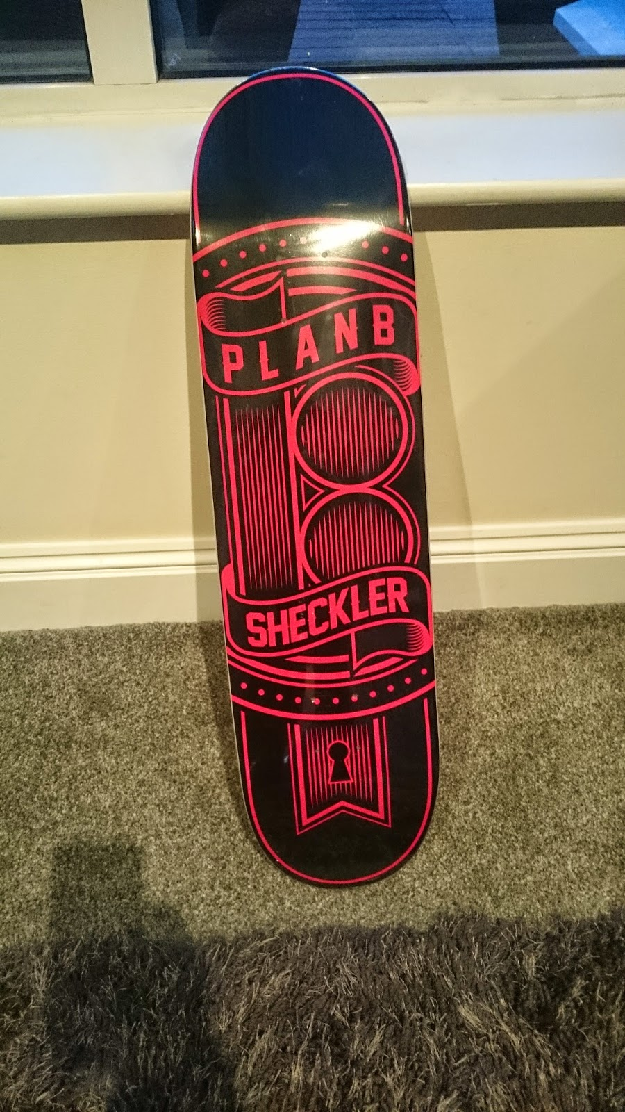 Just a drop charity skateboard car jump april 2015 one of the plan b decks in the sale was that width so i bought it best 3499 ive spent in a long time baanklon Gallery