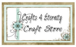 Crafts for Eternity store