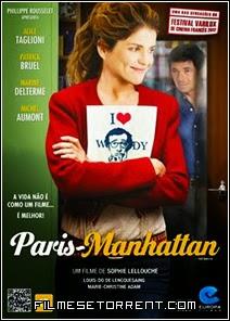 Paris Manhattan Torrent Dual Audio