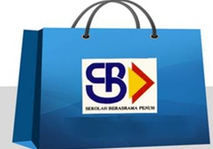 Semakan Keputusan SBP 2013 Tingkatan 1 Online