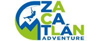 Zacatlán Adventure