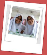 Kami Kembar ( :