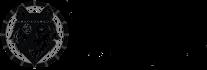 Logo Waya Outdoor Hammock - Jual Hammock