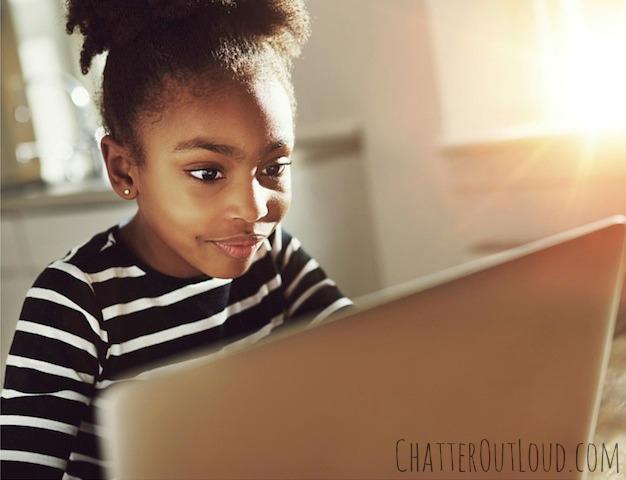 girl-at-computer-ban-bossy-image