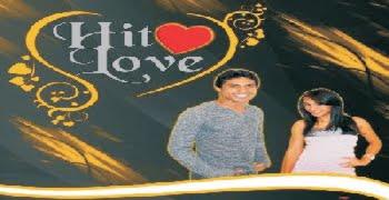 BAIXAR CD DE HIT LOVE