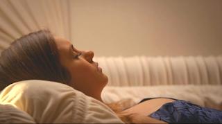 Elena, The Vampire Diaries 6x22