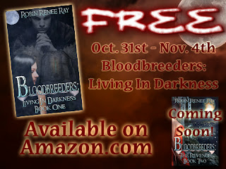 http://www.amazon.com/Bloodbreeders-Darkness-Robin-Renee-Ray-ebook/dp/B00F587YP6/ref=sr_1_1?ie=UTF8&qid=1383149167&sr=8-1&keywords=bloodbreeders+robin+renee+ray