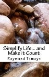 Buy Raymund's Book!