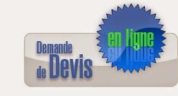 http://normandie-cannage-devis.blogspot.fr/