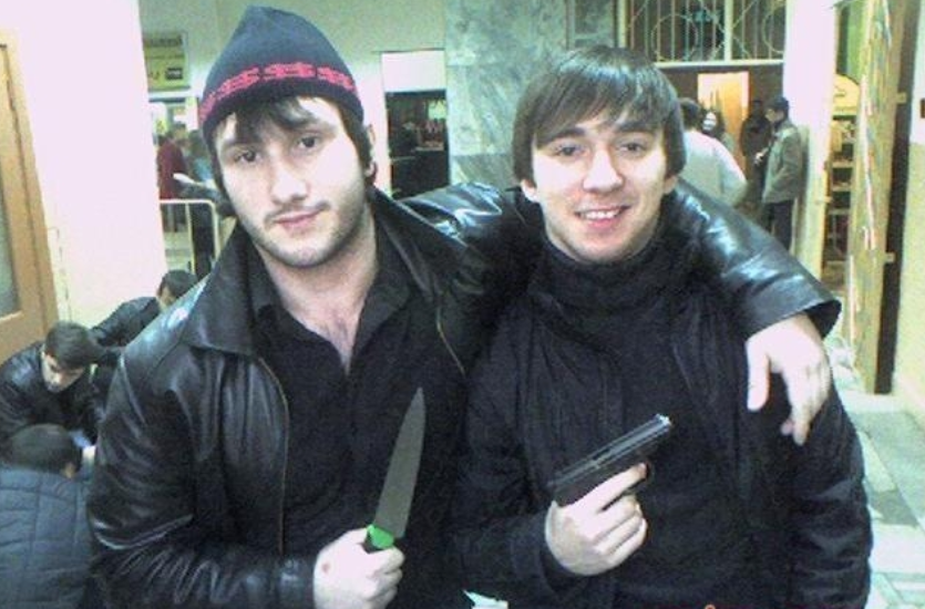 [Image: Chechen+thugs.png]