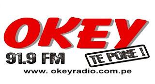 Escuchar radio viva guatemala online dating 10
