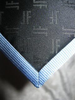 Jack Franklin Quality Ties For Men Review