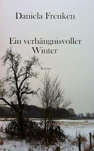 """Leseprobe, Info und zu kaufen bei amazon.de """"Ein verhängnisvoller Winter"""""""