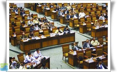 Parlementer