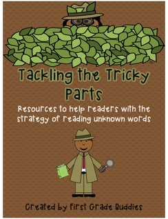 https://www.teacherspayteachers.com/Product/Tackling-the-Tricky-Parts-971546