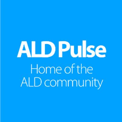 http://www.aldpulse.com/