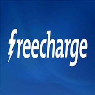 Freecharge METRO100 - Get 100% Cashback On Mumbai Metro Card Recharge Of Rs 100