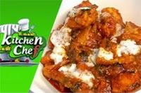 Murgh Makhni – Ungal Kitchen Engal Chef