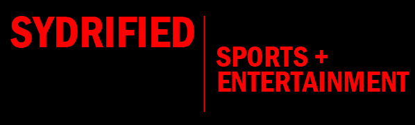SYDRIFIED: SPORTS AND ENTERTAINMENT EXTREME