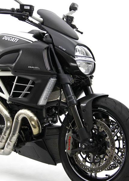 motonhapkhau moto corse japan ducati diavel+%252814%2529